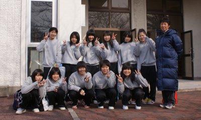 Images of 大阪府立美原高等学校 - JapaneseClass.jp